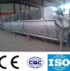 hot sale Spiral precooling machine chicken feet spiral precooler chiller for poultry slaughterhouse