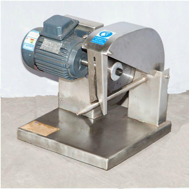 Factory price Poultry Cutting Machine Chicken Cutter Chicken Dividing Machine for Sale