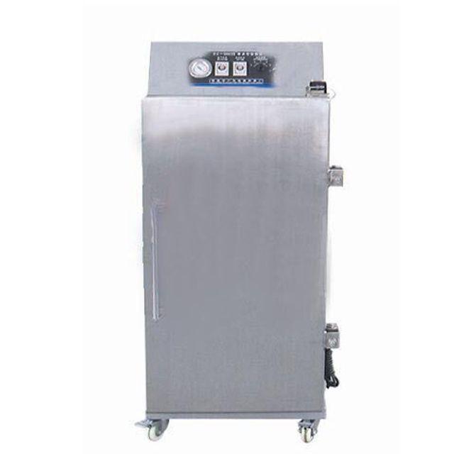 DZ-600/L cabinet type vacuum packaging machine vacuum sealer