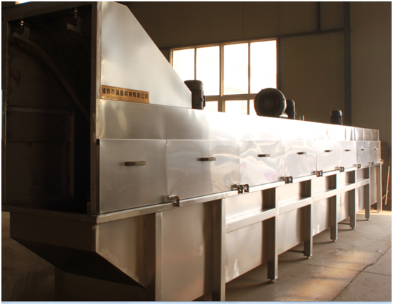 Factory price poultry slaughtering equipment poultry scalder scalding machine